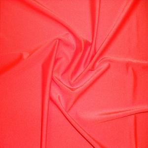 China 2014 fashion nylon/spandex swimwear lycra fabric on sale