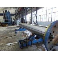 China ABS marino CCS NK de Customerized del eje de propulsor del barco de la cola de la galjanoplastia de cromo on sale