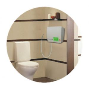 China Professional Beauty Health Analyzer Machine Colon Hydrotherapy Machine on sale