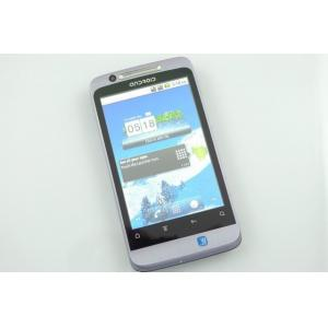 China 1.3MP Dual Camera Bluetooth A2DP SMS MMS Wifi Enabled Mobile Phones With 1200Amh Battery on sale