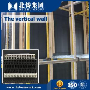 China factory cheap price concrete formwork construction waterproof construction formwork concrete forms used formwork on sale