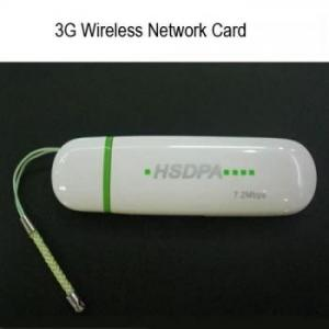 China 21mbps huawei e353 Plug and Play unlocked 3g usb modem for PC, Laptop on sale