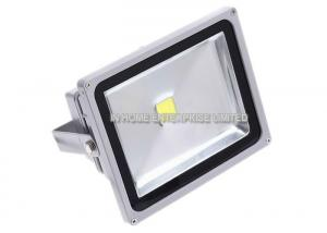 China Warm White 20w 12v LED Flood Lights Outdoor Spotlights High Performance on sale
