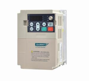 China 3 Phase Vector Frequency Converter on sale