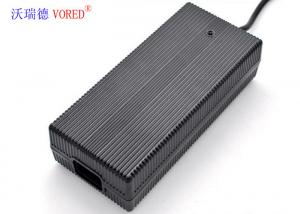 China 96W Laptop Computer Power Supply, 1M DC Cable Length Lenovo Power Supply Adapter on sale