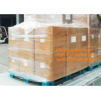 China HAP Gellan Gum Healthy Pea Protein Feeder Culture Pharmaceutical Grade on sale