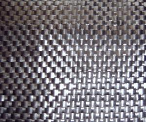 High Quality woven geotextile filter fabric for Roadway