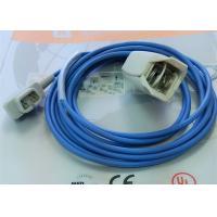 CSI SpO2 Sensor and Pulse Oximeter for Adult Finger Clips , Length 3M