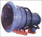 Principal fournisseur de la Chine pour le dessiccateur rotatoire de tube de vapeur avec la certification de la CE en stock de Sentai, Gongyi