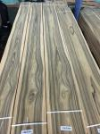 Full 0.5mm Crown PALDAO Sliced Wood Veneer for Panel Door and Furniture Industry from www.shunfang-veneer.com