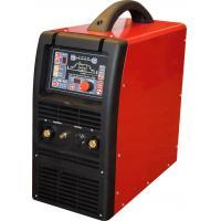 ARC Force TIG MMA Electric Welding Machine / Industrial Welding Equipment