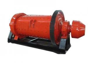 China Competitive price laboratory rod mill hot in South Africa on sale