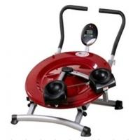 Ab Slim Fitness Equipment Ab Slim Fitness Equipment