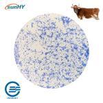 Multi 16.5 billion cfu/g Animal Probiotics Feed Additives For Ruminant