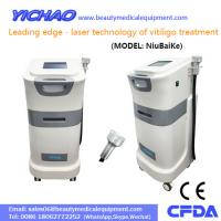 Lampe Uvb Psoriasis Lampe Uvb Psoriasis Manufacturers And Suppliers
