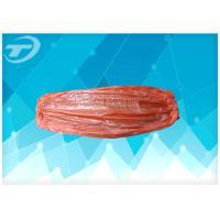 SPP Non - Woven Fabirc Childrens Plastic Aprons Size 40 X 20 Cm
