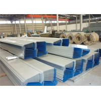 China Anti Corrosion Colour Coated Sheets Roof Prepainted Color Zinc Coated on sale