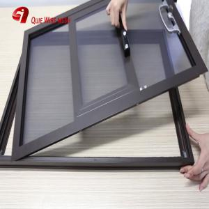 China 304 Fly Screen Mesh Security Window Insect Screen T 316 0.9 Mm X 10 Mesh on sale