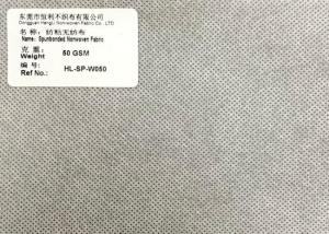 China Harmless PP Non Woven Fabric for Medical Surgical Gowns Face Masks Products on sale
