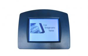 China Digiprog III Programmer Digital Odometer Correction Tool , Auto Diagnostic Scanner on sale