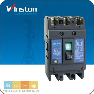 new fashion nf cp switchboard panel 3 pole 50a miniature circuit rh proximitysensorswitch sell everychina com