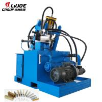 multi wire staple pin making machine and automatic staples production line or wire staples pneumatic machine