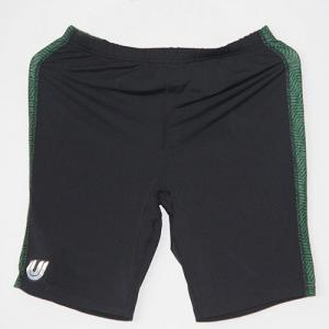 China Easy Care Running Sports Clothes Anti - Uv 92% Polyester 8% Spandex on sale