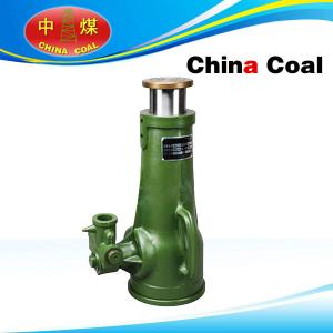 China Screw jack from Shandong China Coal on sale
