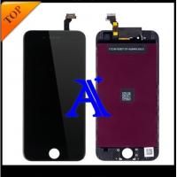 Touch screen assembly for iphone 6 lcd, lcd digitizer + touch screen display replacement assembly for iPhone 6 4.7""