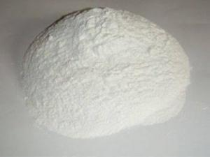China Sodium Bentonite clay on sale