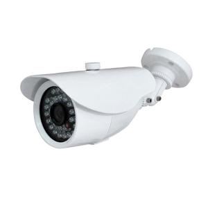 China 1.0 mp ip camera network security ip camera 720p outdoor cmos ir ip camera on sale