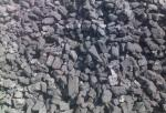 Low Ash Metallurgical Coke Mineral For Steel Plants / Soda Ash Manufacturing