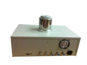 China Food Packaging Differential Scanning Calorimetry Machine DSC-500A Model LCD Display on sale