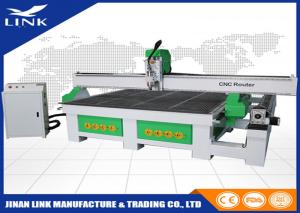 China Hiwin Rail Gear Transmission CNC Wood Router Machine For Plywood MDF Acrylic on sale