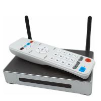 life time free Arab tv channels receiver iptv