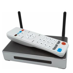 Quality life time free Arab tv channels receiver iptv for sale