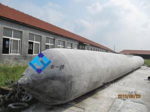 China International marine salvage airbags on sale
