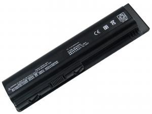 China HSTNN-DB72 Hp High Capacity Battery For HP Pavilion DV4 Presario CQ40 Series on sale