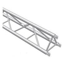 OEM Outdoor LED Stage lighting decoration stands Spigot aluminum event stage truss