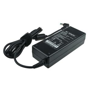China Ac Laptop Charger 110-220v Ac 19v 4.74a ac/dc Power Adapter 5.5*1.7 Tip on sale