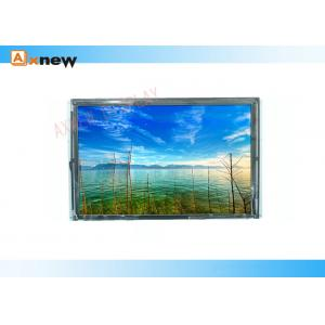 China Rear Mount 32 inch Touch Screen LCD Monitor , HD 1920x1080 Open Frame Display on sale