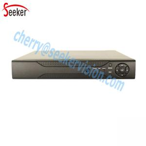China 16 Channel AHD DVR 1080P DVR ONVIF 16CH AHD H.264 CCTV Video Recorder 3G WIFI DVR NVR HVR 5 in 1 Hybrid AHD on sale