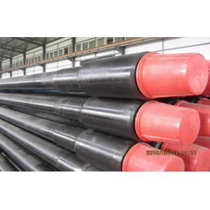 China API 7-1 Oil Casing Pipe / Heavy Weight HWDP Drill Pipe For Petroleum on sale