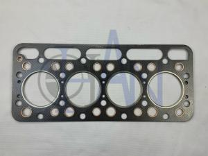 China 15766-03310 Cylinder head gasket for Kubota V1702 4D82 High Quality Han Power Auto Parts on sale