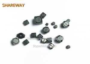 China MSD1260-472ML_ Coupled Inductors for flyback , multi-output buck SEPIC and Zeta on sale