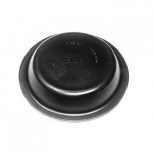 China Standard Size Brake Chamber Diaphragm , Air Brake Diaphragm -20~100 Degree Temperature on sale