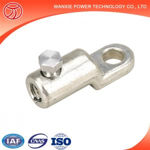 China BLMT-25/95 Single bolted shear bolted connector lug Torque terminals on sale