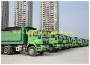 China Sanitation Garbage Truck , Hydraulic Garbage Compactor Truck 6x4 10 Wheels 10 to 18 cbm on sale