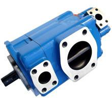 China Eaton Vickers 4535V Hydraulic Pump , Double Vane Pumps V Series on sale