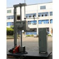 AC 380V Drop Test Equipment , Ball / Toys Drop Test Machine 200-1000 mm Height